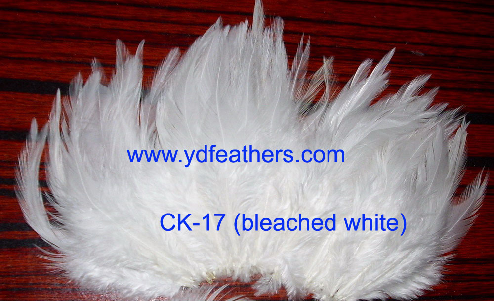 CK-17(bleached white)
